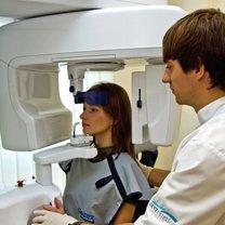tomografia zatok