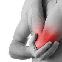 ból stawu łokciowego