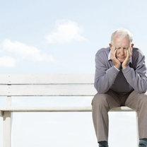 zawieszenie prawa do emerytury