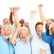 wypłata zawieszonych emerytur przez ZUS