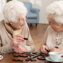 stawki emerytalne dla kobiet