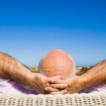 emerytura częsciowa