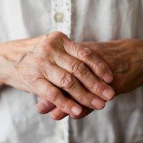 choroba zwyrodnieniowa stawów rąk