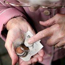 ile moge dorobic do wczesniejszej emerytury