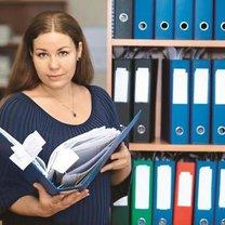 dokumenty potrzebne do wyliczenia emerytury