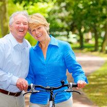życie na emeryturze