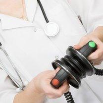kardiowersja