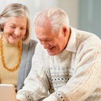 jak mieć więcej pieniędzy na emeryturze