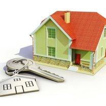jak bezpiecznie kupic mieszkanie na rynku wtórnym