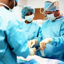 operacja by-passy