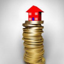 umowa przedwstępna - zakup nieruchomości