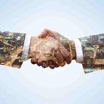 Internet, telewizja, telefon - jak wywalczyć lepszą umowę