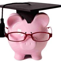 jak student może zdobyć fundusze