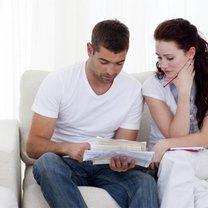 wspólne konto dla małżonków