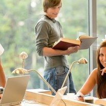 tanie pożyczki dla studenckich firm