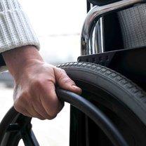jak przystosować mieszkanie dla osoby niepełnosprawnej