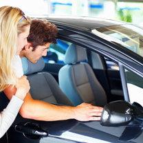 jaki samochód warto kupić
