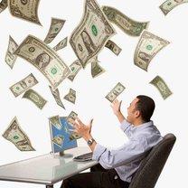 Jak chronić swoje pieniądze w internecie