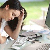 kłopoty ze spłatą kredytu - co zrobić