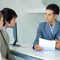 jak przenieść konto do innego banku