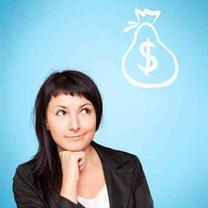jak odzyskać swoje pieniądze