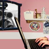 Jak chronić swoją prywatność w internecie