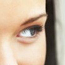 Makijaż Oczy Głęboko Osadzone Porady Na Tipypl