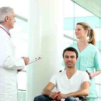 Jakie prawa ma pacjent