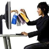 zwrot towaru zakupionego przez internet