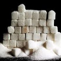 wysoki poziom cukru
