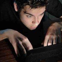 Stalking i trolling - nowe zagrożenia
