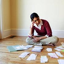Niższe rachunki – jak to zrobić