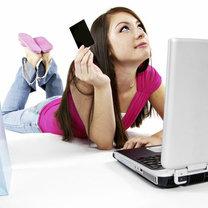 Zakupy przez internet - jakie korzyści
