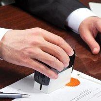 Akt notarialny - kiedy jest potrzebny