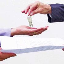 Jak znieść współwłasność nieruchomości