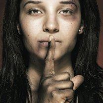 Jak bronić się przed przemocą w rodzinie