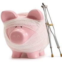 Ubezpieczenie zdrowotne - co warto wiedzieć?