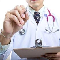 Jak odwołać się od decyzji lekarza orzecznika