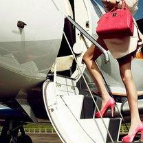 Jakie prawa ma pasażer samolotu