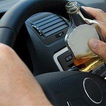 Jaka kara za jazdę po alkoholu