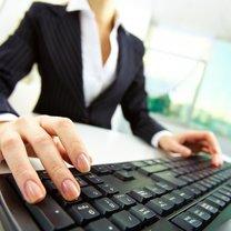 jak znaleźć bezpieczną pracę za granicą