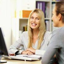 Umowa z agencją pracy tymczasowej - na czym polega