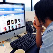 Czy pracodawcy sprawdzają kandydatów w sieci