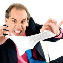 Zmiana warunków umowy przez pracodawcę