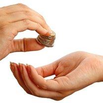 Jak rozliczyć darowiznę