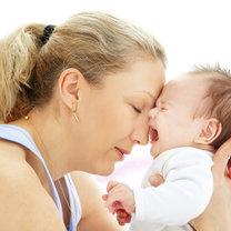 kolka u noworodka