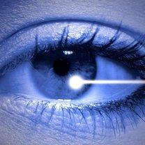 korekcja wzroku