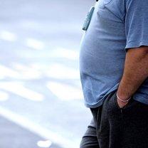 otyłość brzuszna - najczęstsza przyczyna cukrzycy typu 2