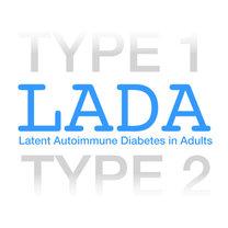 cukrzyca LADA