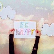 rozstanie szczęście